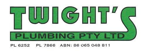 Plumbing Services Kwinana